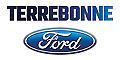 Terrebonne Ford Incorporated