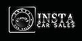 Insta Car Sales