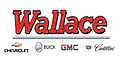 Wallace Chevrolet Buick Cadillac