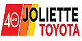Joliette Toyota
