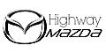 Highway Mazda