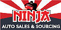 Ninja Auto Sales