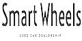 Smart Wheels Inc.
