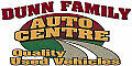 Dunn Family Auto Centre
