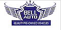 Bell Auto Incorporated