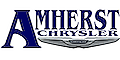 Amherst Chrysler Limited