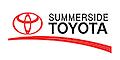 Summerside Toyota