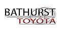 Bathurst Toyota