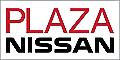 Plaza Nissan