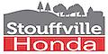 Stouffville Honda