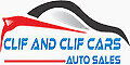 Cliff and Cliff Cars Auto Sales Corp.
