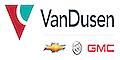 VanDusen GM