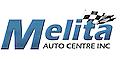 Melita Auto Sales