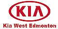 Kia West Edmonton