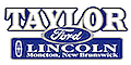 Taylor Ford Lincoln