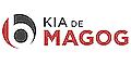 Kia de Magog