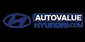 Auto Value Hyundai