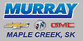 Murray Chevrolet Buick GMC Maple Creek