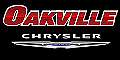 Oakville Chrysler Dodge Jeep Ram Ltd