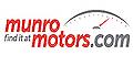 Munro Motors