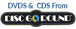 Disc Go Round Duluth