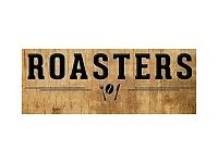 Roasters Deli seeking experienced head chef for very popular and busy city centre restaurant.