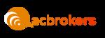 acbrokers