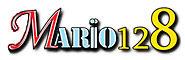 Mariio128 Games
