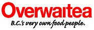 Grocery Re-Line Clerk (Fernie)