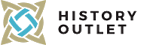 Historical Outlet