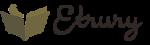 etrury