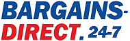 Bargains Direct 24-7