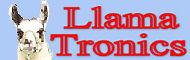 LlamaTronics