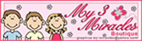 My 3 Miracles Boutique