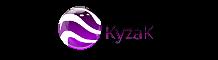 kyzak