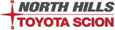 North Hills Toyota Scion