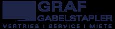 www.Graf-Gabelstapler.de