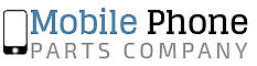Mobile Phone Parts Company