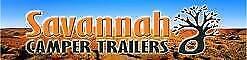 Savannah Campers & Trailers