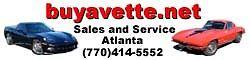 Buyavette_Inc