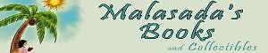 Malasada's Books