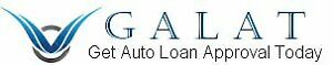 *GALAT* GET AUTO LOAN APPROVED TODAY