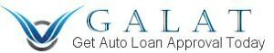 Get Auto Loan Approval Today $$$ WWW.GALAT.CA $$$