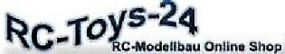 rc-toys-24