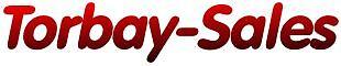 Torbay Sales