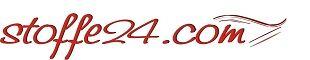 stoffe24com