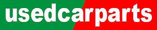 DA Autoparts Direct