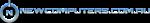 Newcomputers.com.au P/L