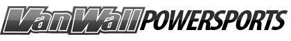 VanWall Powersports
