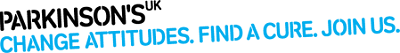 Parkinson's Disease Society of the United Kingdom